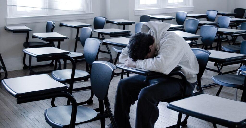 Student Dependency Status PART 2: Dependency Override