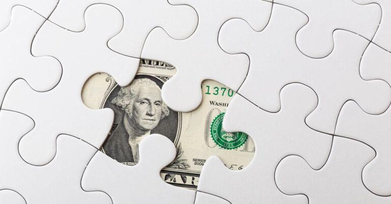 Financial Aid Appeals